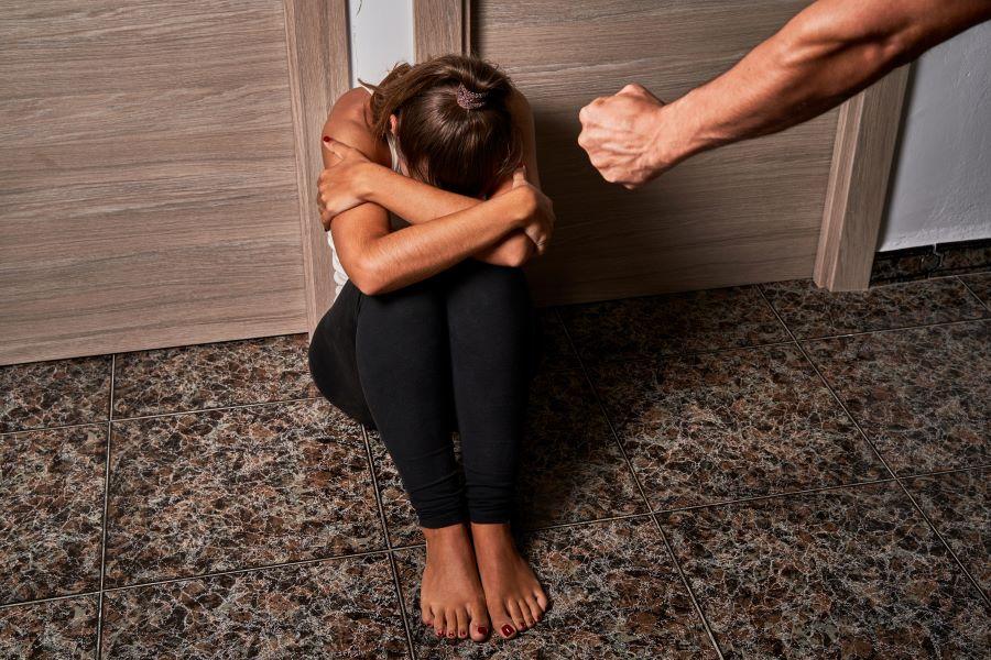 Φλώρινα: Ανήλικη κατήγγειλε ομαδικό βιασμό