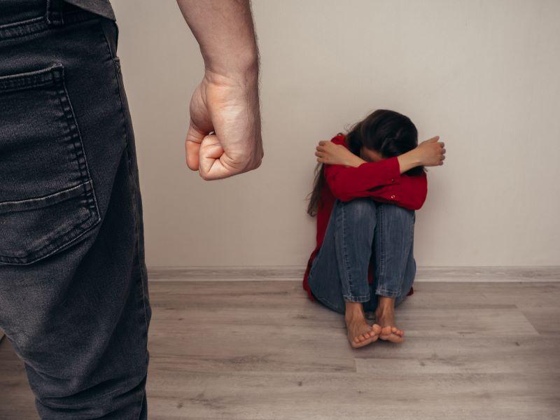 Πέλλα: Φυλάκιση 4 ετών στον 48χρονο για τον ξυλοδαρμό της συζύγου του