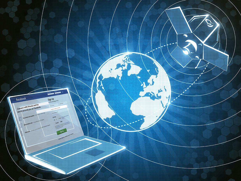 ΗΠΑ: Προς διεθνή συμφωνία για τη φορολόγηση των κολοσσών του διαδικτύου
