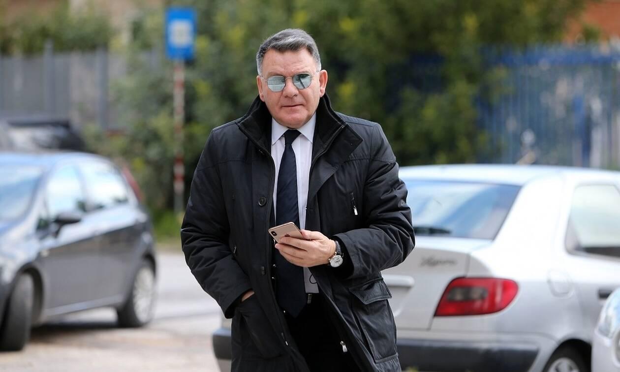 """Ο Αλέξης Κούγιας ανέλαβε συνήγορος υπεράσπισης του Δημ. Λιγνάδη: """"Κατακρεουργήθηκε το τεκμήριο αθωότητας"""""""