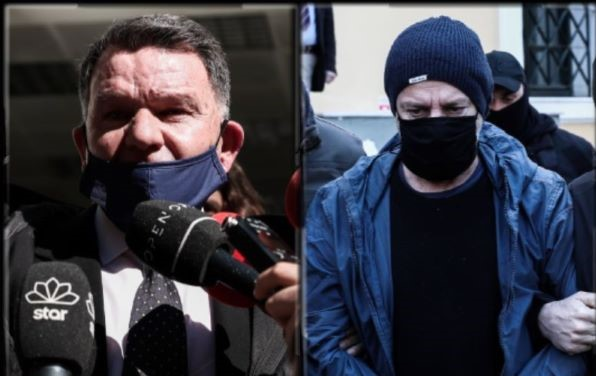 Υπόθεση Λιγνάδη: Αναφορά στον Άρειο Πάγο, στο ΕΣΡ και μηνύσεις κατά των «φερόμενων θυμάτων» καταθέτει ο Αλέξης Κούγιας