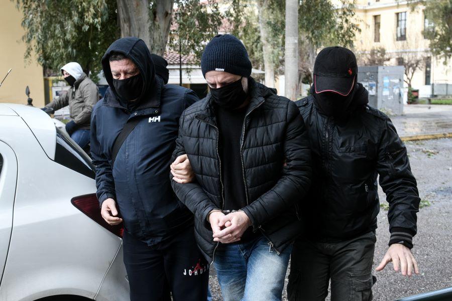 """Δημ. Λιγνάδης: """"Φανταστικό σενάριο"""" φτιαγμένο απο δικηγόρο και η τρίτη μήνυση για βιασμό"""