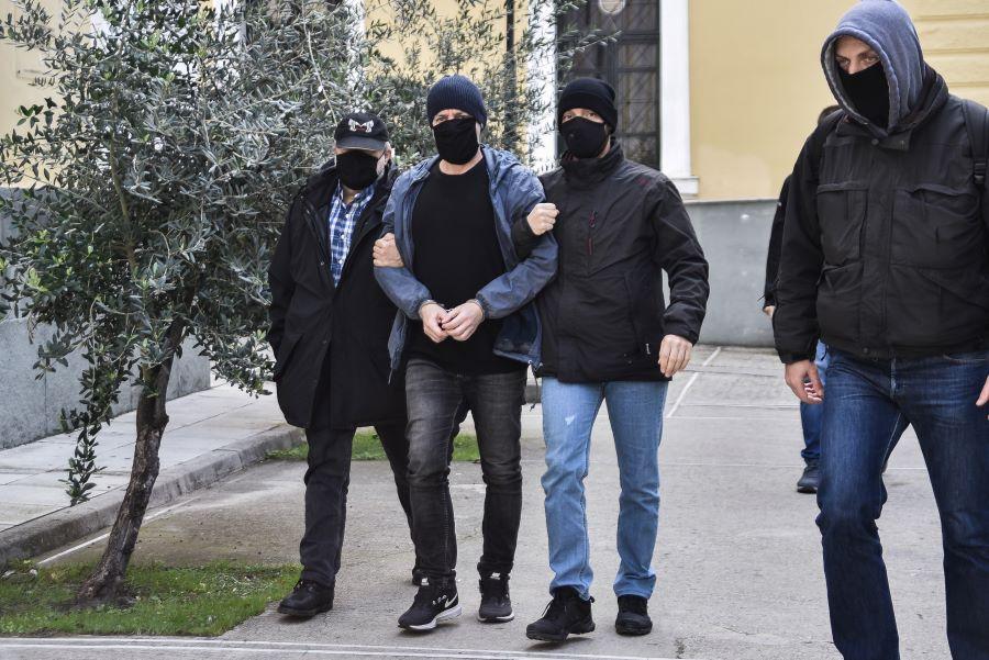 Αυτοψία στο σπίτι του Λιγνάδη μετά από εντολή της ανακρίτριας της υπόθεσης – Είναι προκατειλημμένη αναφέρει ο Αλέξης Κούγιας