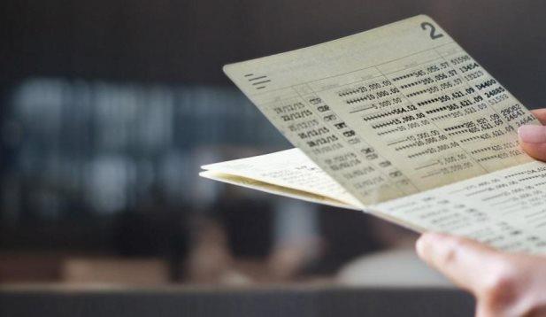 Θύματα ηλεκτρονικών τραπεζικών απατών – Επιτήδειοι υπεξαίρεσαν πάνω από 20.000 ευρώ από τους λογαριασμούς τους