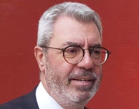 Θεόδωρος Μαντάς: Αναγκαία η νομοθετική πρωτοβουλία ώστε να διασφαλιστεί αποτελεσματικότερα η έννομη προστασία των ανηλίκων