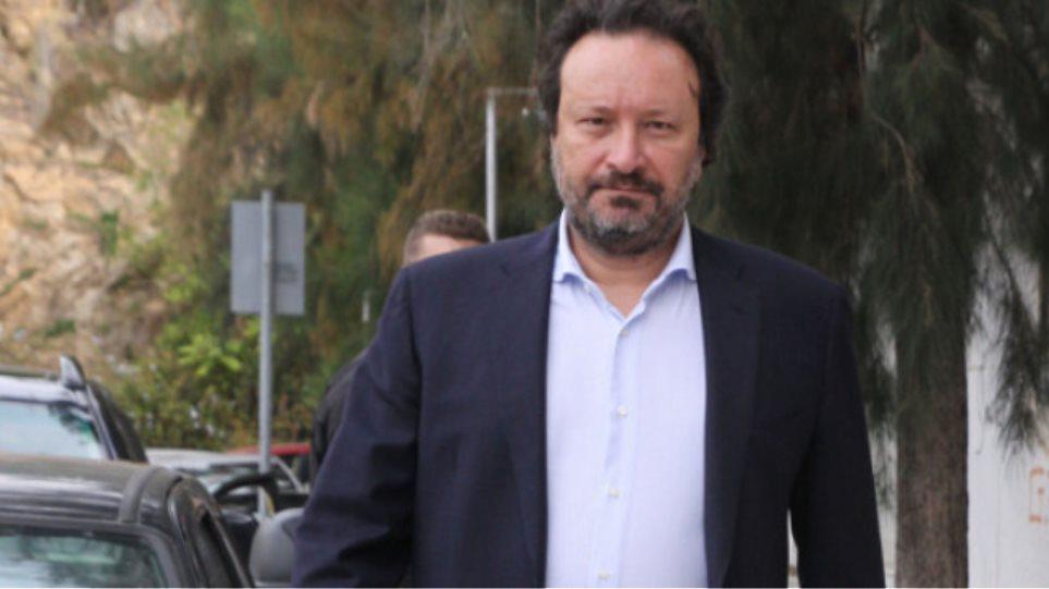 """""""Πόλεμο"""" ξεκινά ο Παναγιωτάκης εναντίον του Χίου: """"Δεν θα ανεχτώ τη λάσπη του"""" – ΒΙΝΤΕΟ"""