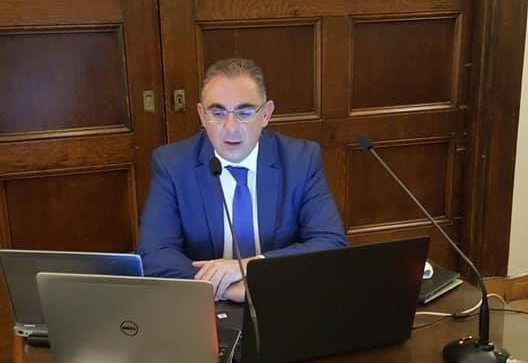 Ιωάννης Β. Σαμέλης: Πρακτικά ζητήματα για την αποφυγή της διπλής τιμώρησης στο αδίκημα των οφειλών προς το δημόσιο