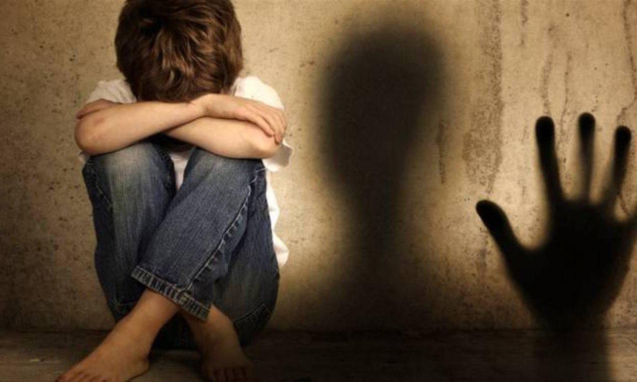 Ιδού το σχέδιο αλλαγής της νομοθεσίας για την παιδεραστία – Η παραγραφή επί τάπητος