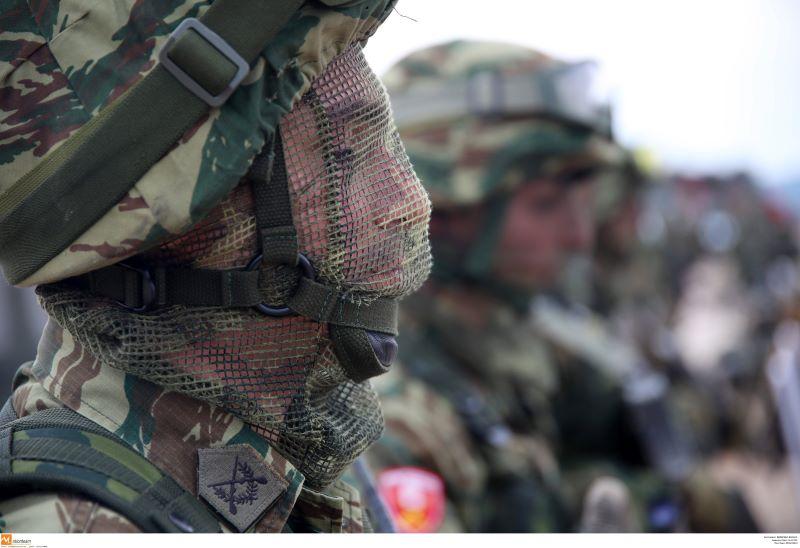 Λήμνος: Νεκρός 23χρονος στρατιώτης σε μονάδα του νησιού – Η ανακοίνωση του ΓΕΣ