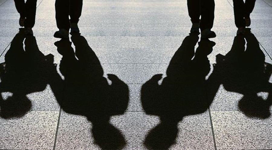 Γλυφάδα: Ανήλικοι επιτέθηκαν με μαχαίρι σε 16χρονο για να τον κλέψουν