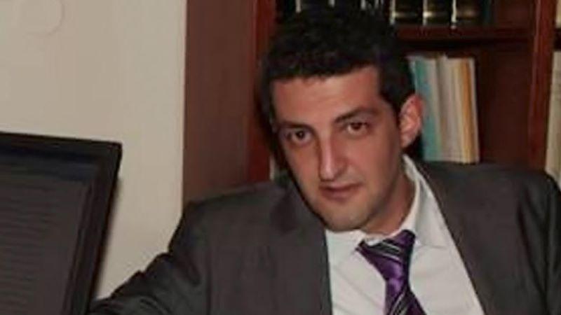 Χαράλαμπος Σεβαστίδης: Οι καταστατικοί σκοποί της Ένωσης και οι σκοπιμότητες της μειοψηφίας