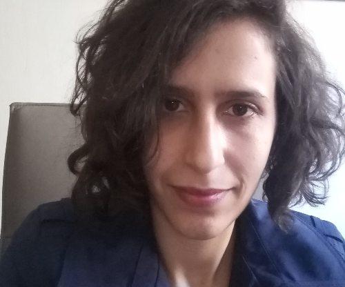 Ελένη Χαφνάβη: Δικαίωση από το Ευρωπαϊκό Δικαστήριο για τους συμβασιούχους Δημοσίου