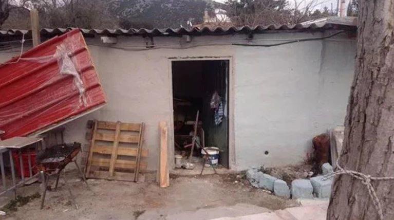 Ανθρωπιά: Εθελοντές στον Βόλο επισκευάζουν το σπίτι 30χρονης άνεργης που ζει με 185 ευρώ τον μήνα
