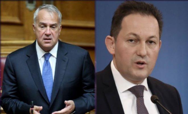 Τέλος στην ακυβερνησία δήμων και περιφερειών με το νομοσχέδιο του υπουργείου Εσωτερικών