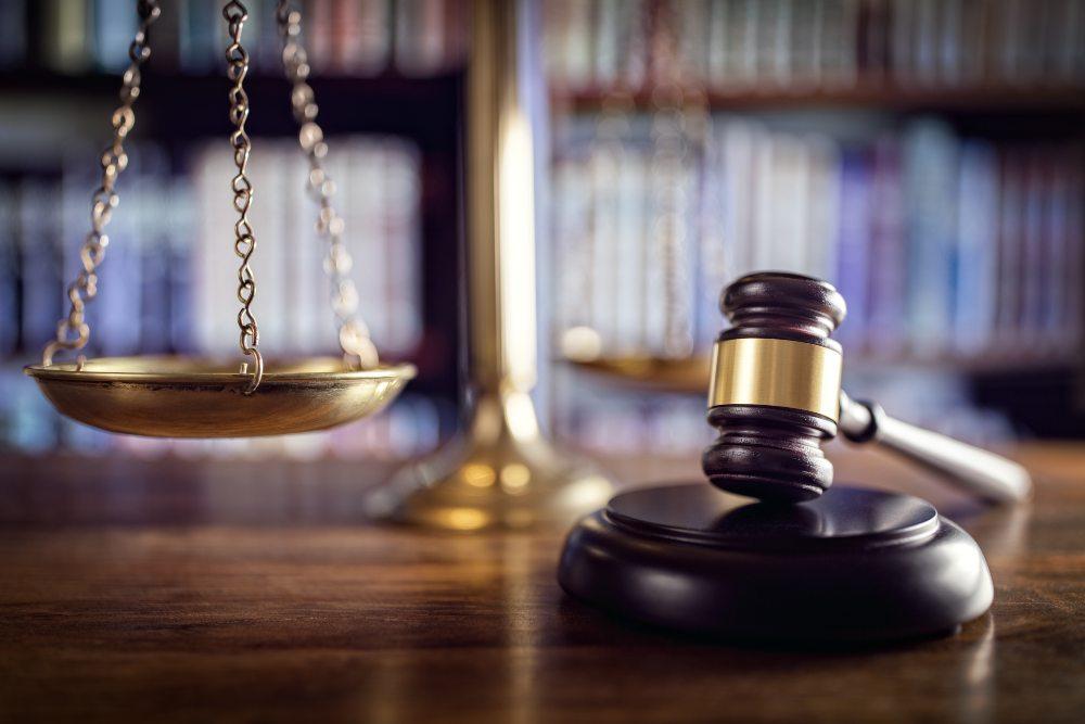 """Τι εννοούσε ο Κώστας Τσιάρας για την τροπολογία """"επαναλειτουργίας των δικαστηρίων"""" – Τι ανοίγει στις 22 Μαρτίου"""