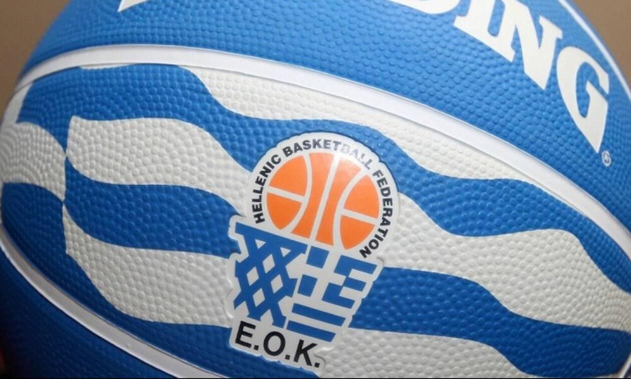 Νέο αθλητικό #metoo: Για κακούργημα και πλημμέλημα διώκεται κορυφαίος παράγοντας του μπάσκετ