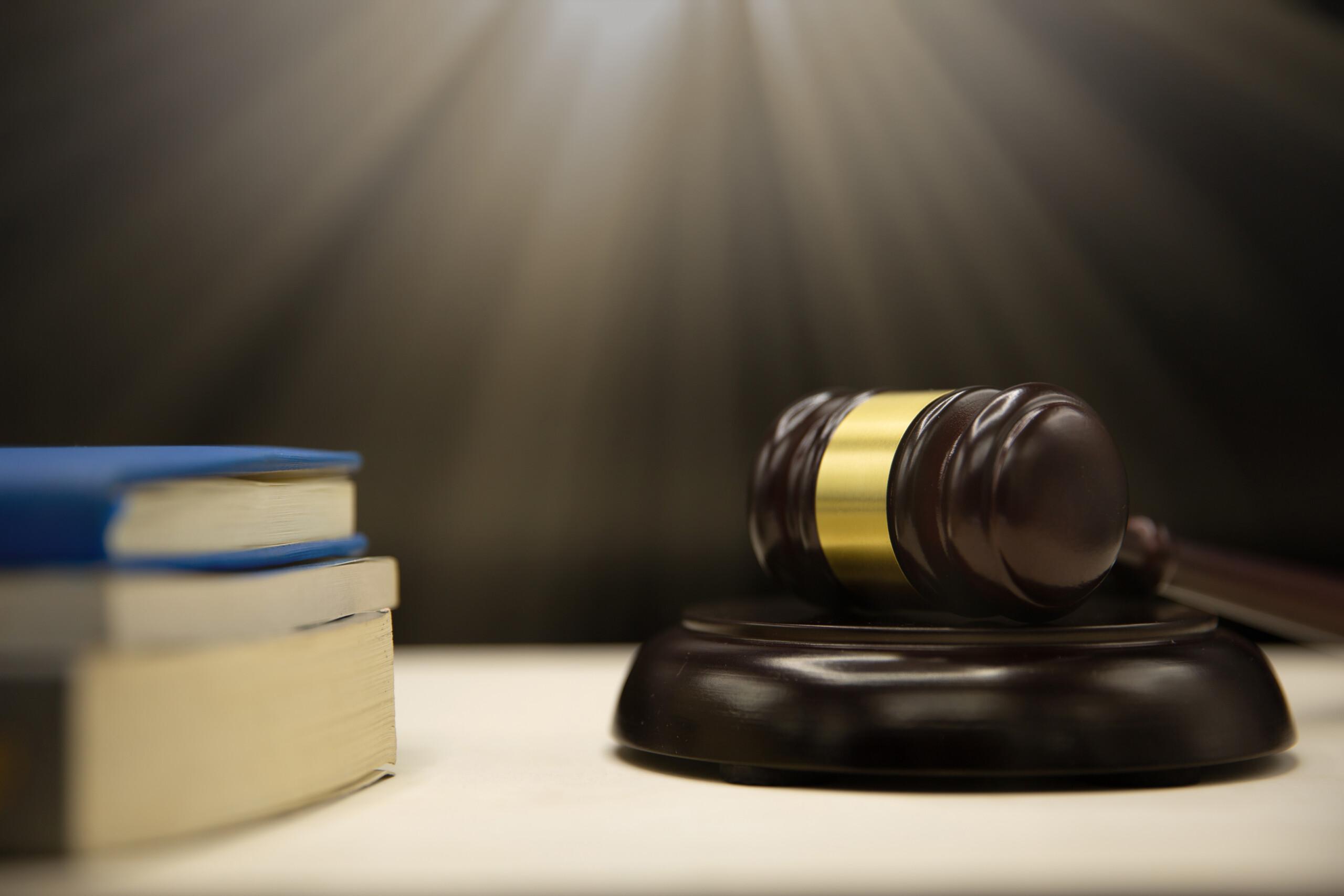 Αναγνώριση της πρακτικής άσκησης των δικηγόρων ως συντάξιμη