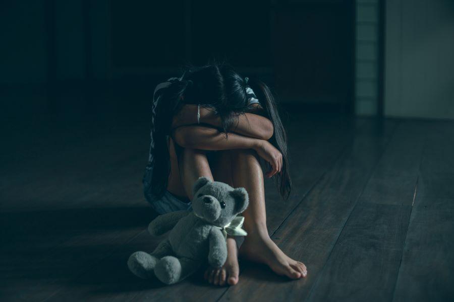 Σοκ στο Ηράκλειο: Συνελήφθη 73χρονος για ασέλγεια σε 6χρονο κοριτσάκι – BINTEO
