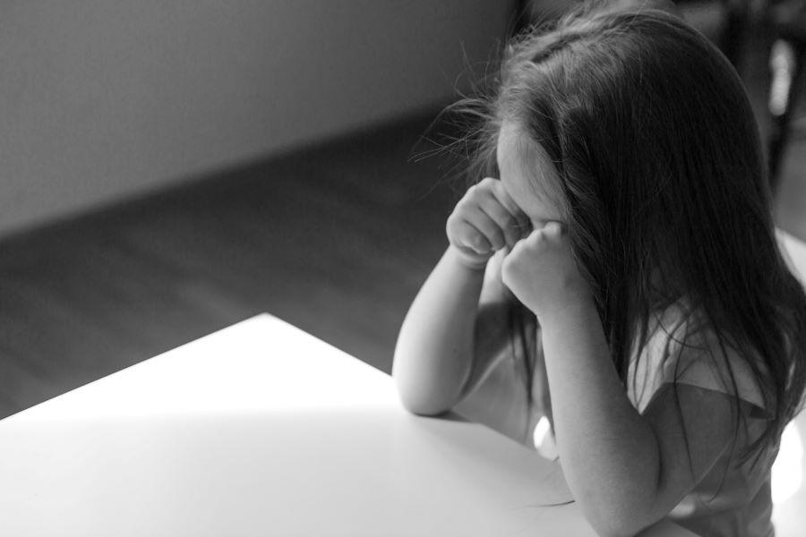 Φρίκη στη Ρόδο: 8χρονη νοσηλεύεται μετά από καταγγελία για βιασμό