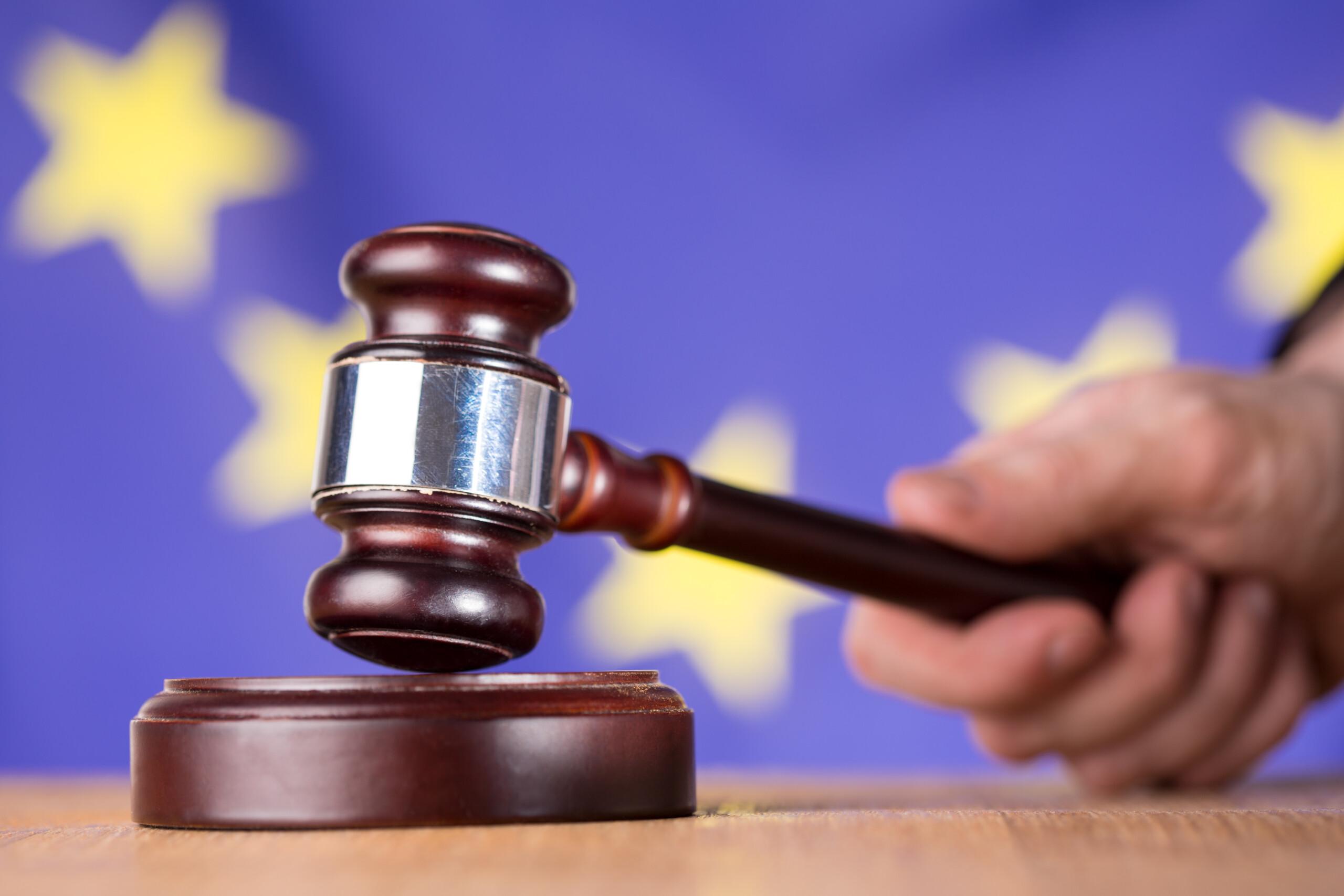 Πηγές ευρωπαϊκής εισαγγελίας για την «εμπλοκή» με τους εισαγγελείς εφετών: «Δεν αμφισβητείται το ΑΔΣ – Ζητούνται μόνο διευκρινίσεις»