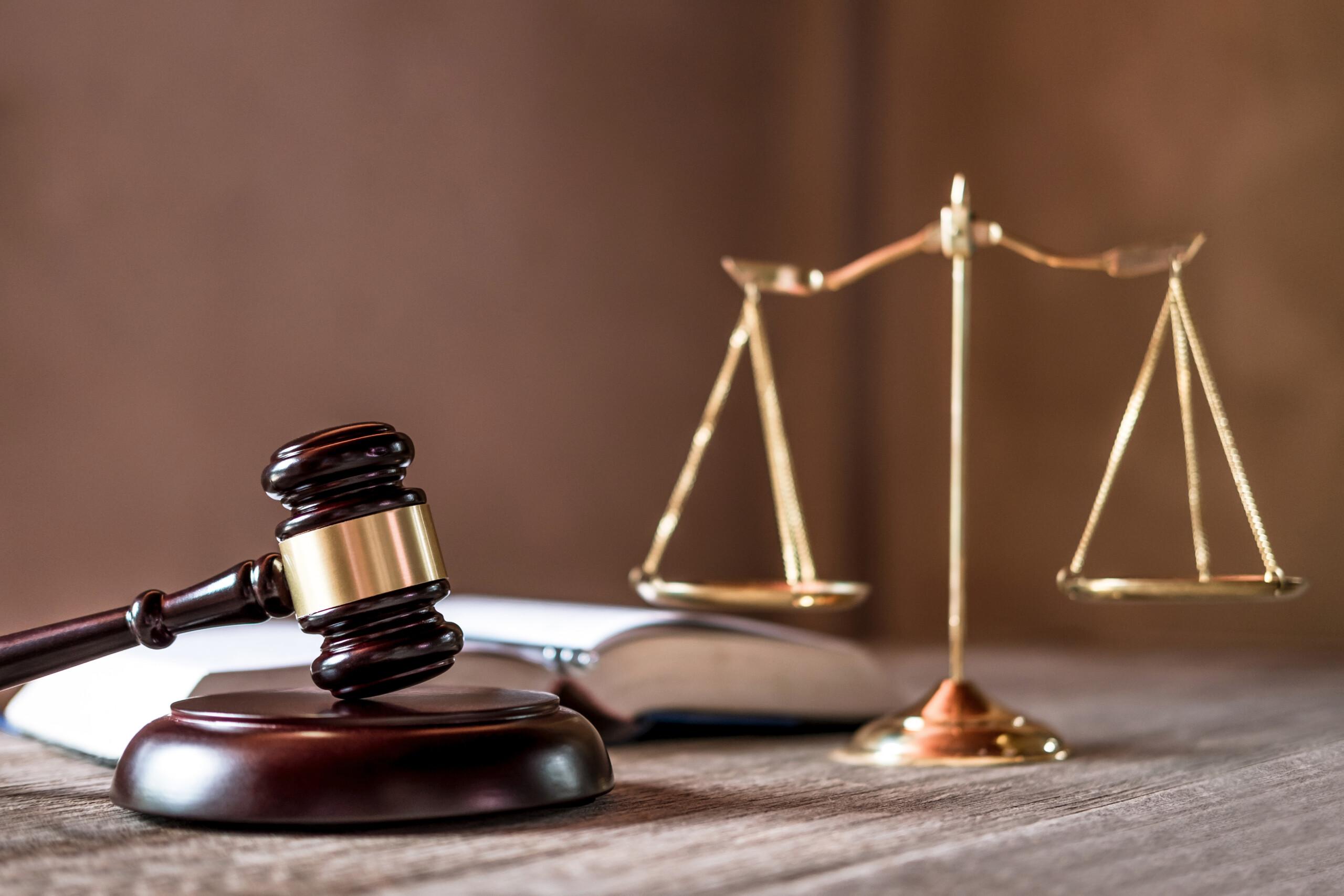 Αποκάλυψη: Πλήρες άνοιγμα των δικαστηρίων από 13/9 και στα ποινικά