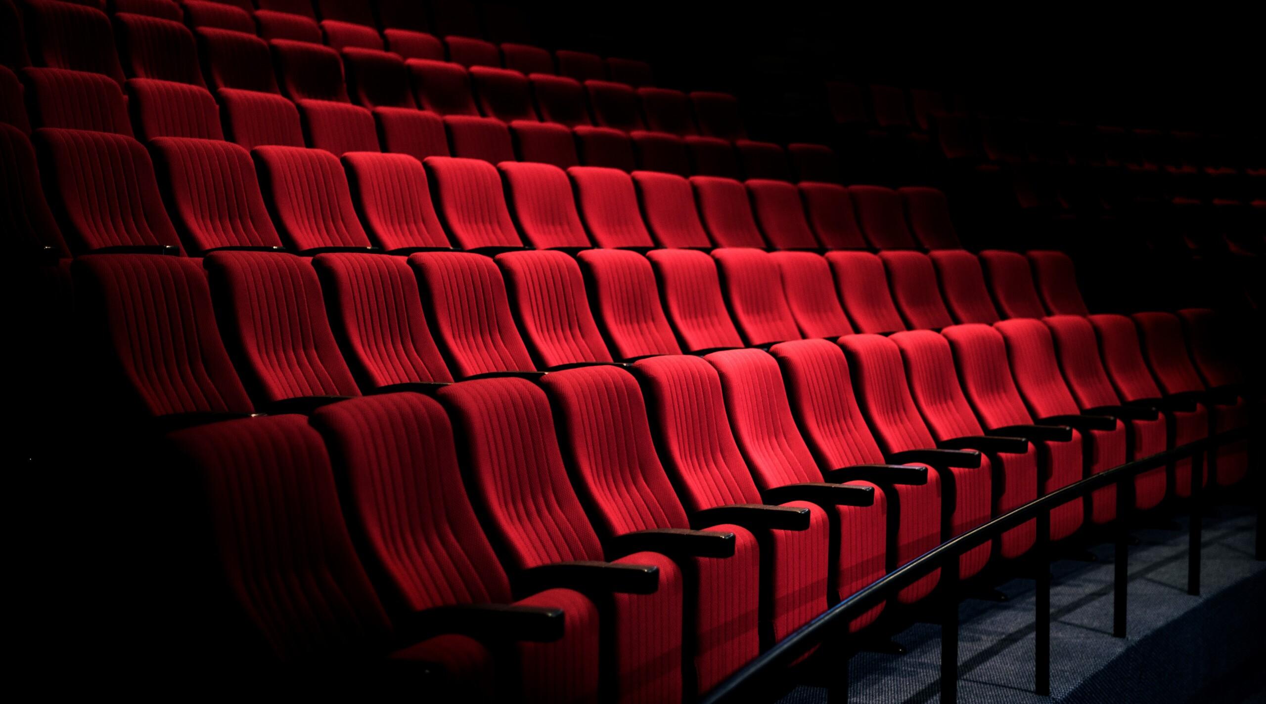 Ελληνικό #metoo: 3 ηθοποιοί αντιμέτωποι με τη Δικαιοσύνη