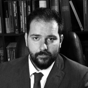 Κωνσταντίνος Χ. Γώγος: Δικαιοσύνη Vs Φρέντο σημειώσατε 2