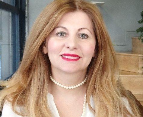 Μαρία Καπερώνη: Συνεπιμέλεια: Εναλλασσόμενη κατοικία με διανυκτέρευση και συναισθηματική σταθερότητα στα βρέφη, τα νήπια, τα παιδιά και τους εφήβους