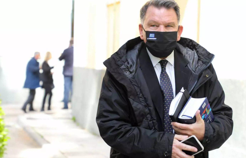Μίκης Θεοδωράκης: Άλλο γραφείο τελετών θέλει η κόρη του, Μαργαρίτα