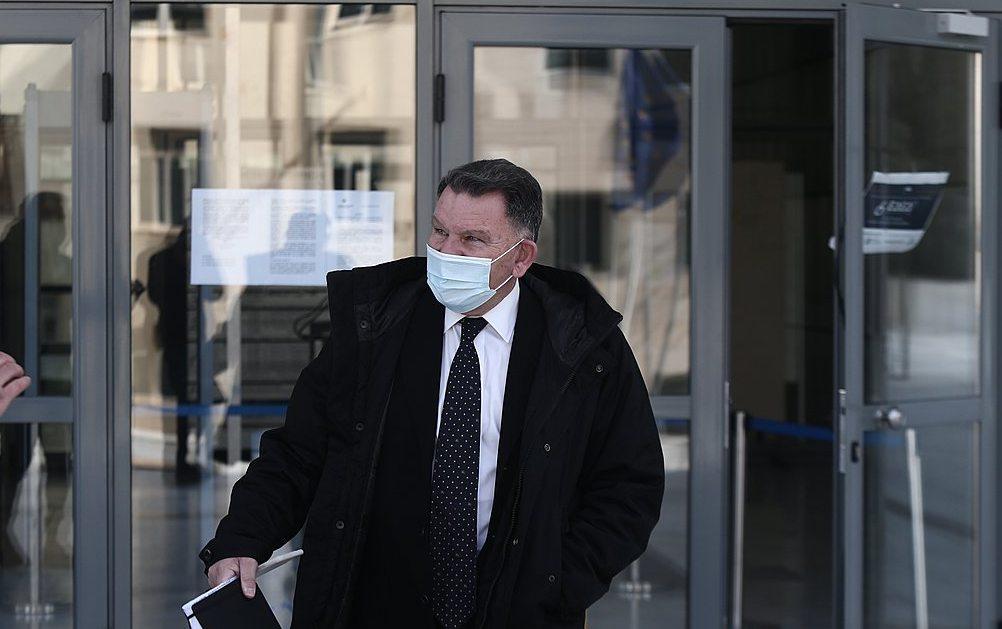 """Συνεχίζεται ο πόλεμος ανακοινώσεων μεταξύ Ένωσης Ποινικολόγων και Μαχόμενων Δικηγόρων και Αλέξη Κούγια – """"Κρείτον του λαλείν το σιγάν"""" ανταπαντά η Ένωση στην τελευταία δήλωση του ποινικολόγου"""