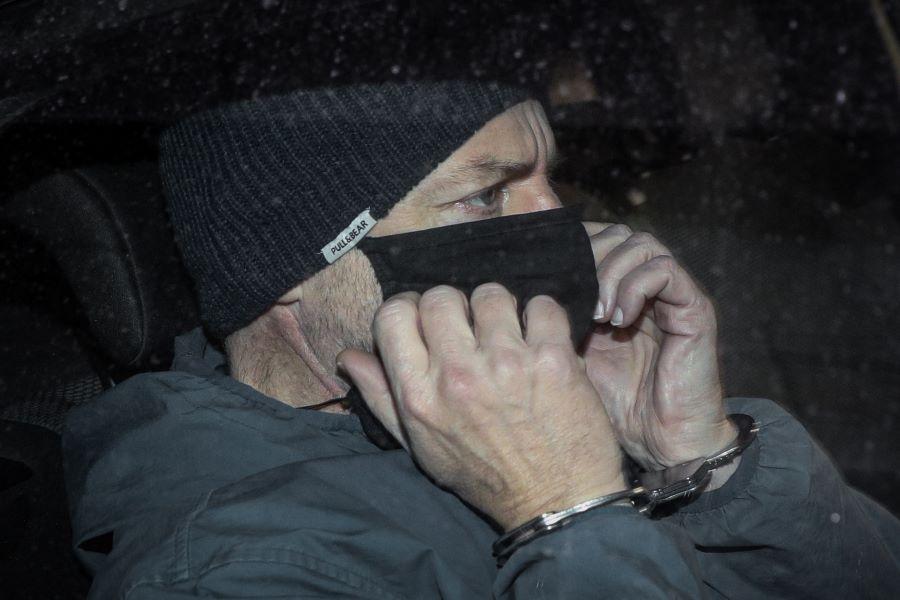 Βροχή οι εξελίξεις στην υπόθεση Λιγνάδη – Νέα μήνυση για βιασμό σε βάρος του σκηνοθέτη – Kούγιας: Ο κ. Λιγνάδης ήταν και είναι κατηγορηματικός ότι ουδέποτε στη ζωή του έχει βιάσει