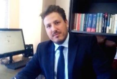 Βασίλειος Χρ. Μπούτος: Περί της αναθέσεως στους συμβολαιογράφους νέωνδημοσιονομικής φύσεως καθηκόντων,δυνάμει της Α.1031/2021 Α.Α.Δ.Ε.