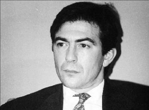 Αντ. Περατικός: «Ο Κουφοντίνας να ζητήσει 13 φορές συγνώμη – Ο Κωστής, ο μεγάλος μου αδελφός, δεν μπόρεσε να αμυνθεί»