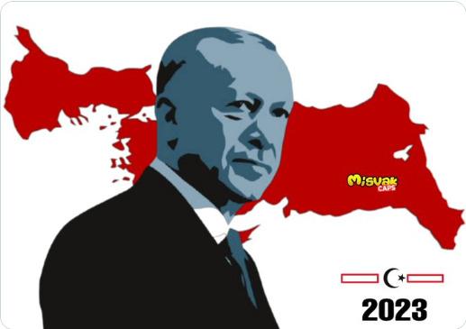 Τουρκία: Χάρτης – πρόκληση με την μισή Ελλάδα υπό τουρκική κατοχή – Αρχίζουν αύριο οι διερευνητικές επαφές στην Αθήνα