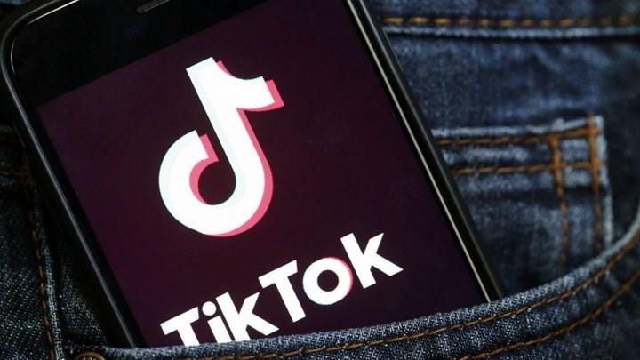 """Στο """"πόδι"""" Αστυνομία και Εισαγγελία στη Ρόδο: 11χρονος ανέβασε βίντεο στο TikTok ότι τον απήγαγαν"""