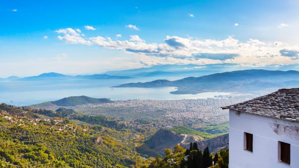 Χωρίς καραντίνα στην Ελλάδα οι εμβολιασμένοι τουρίστες από το Ισραήλ