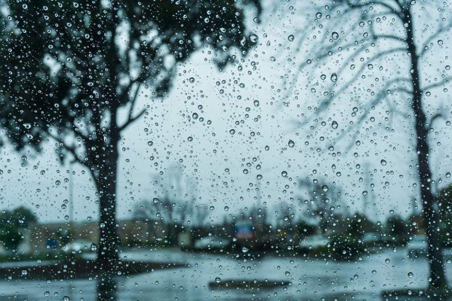 Έκτακτο δελτίο ΕΜΥ για ισχυρές καταιγίδες-Που θα χτυπήσει η κακοκαιρία