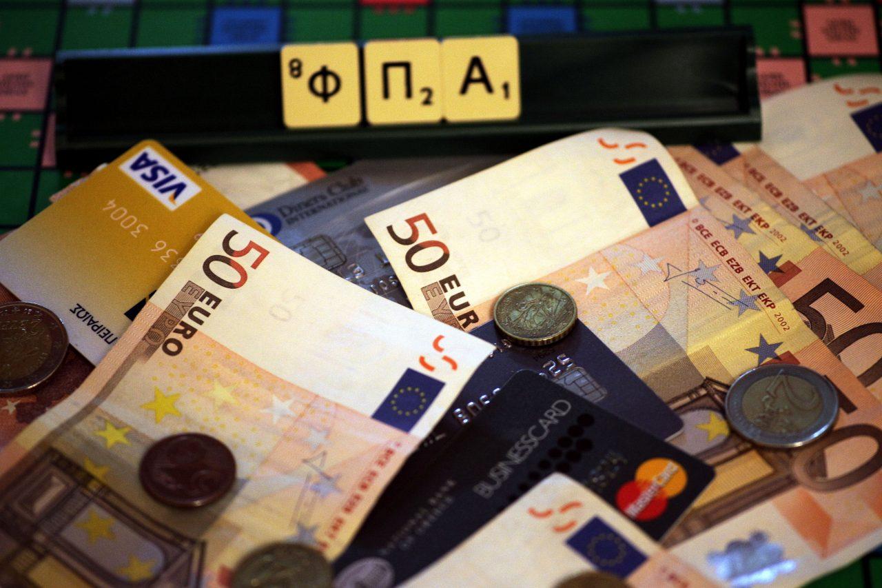 """ΣΔΟΕ: Φοροδιαφυγή – """"μαμούθ"""" μέσω… ΦΠΑ"""