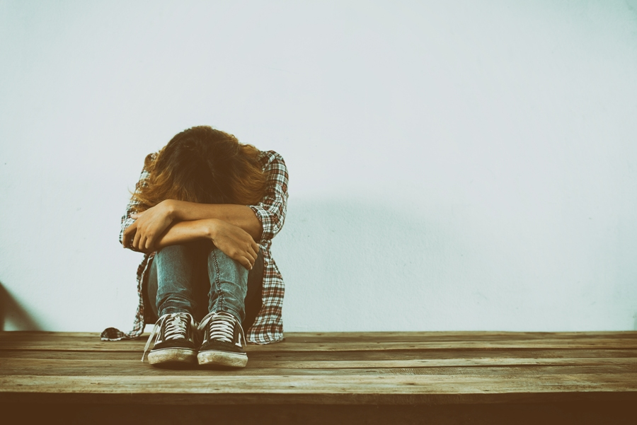 Καμένα Βούρλα: 24χρονος κατηγορείται για βιασμό 11χρονης μέσα σε ασανσέρ