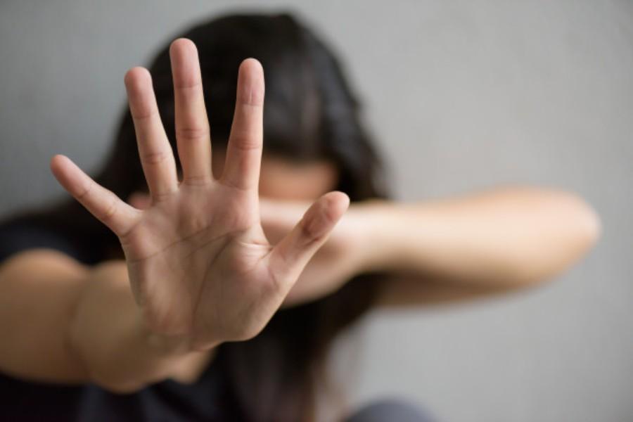 Καλάβρυτα: Καταδικάστηκε 58χρονος πα-τέρας για ασέλγεια σε βάρος της κόρης του
