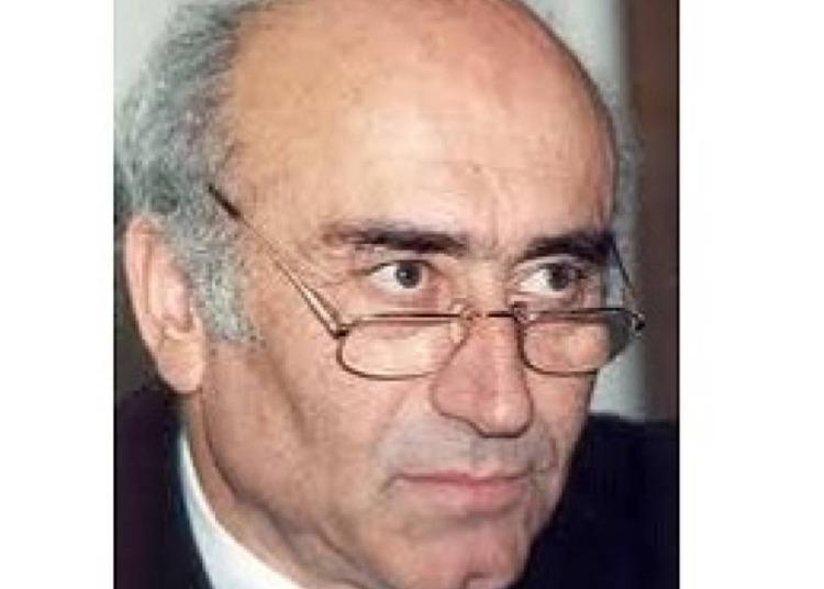Ανδρέας Αναγνωστάκης: Η Θλιβερή Επέτειος της 21ης Απριλίου 1967