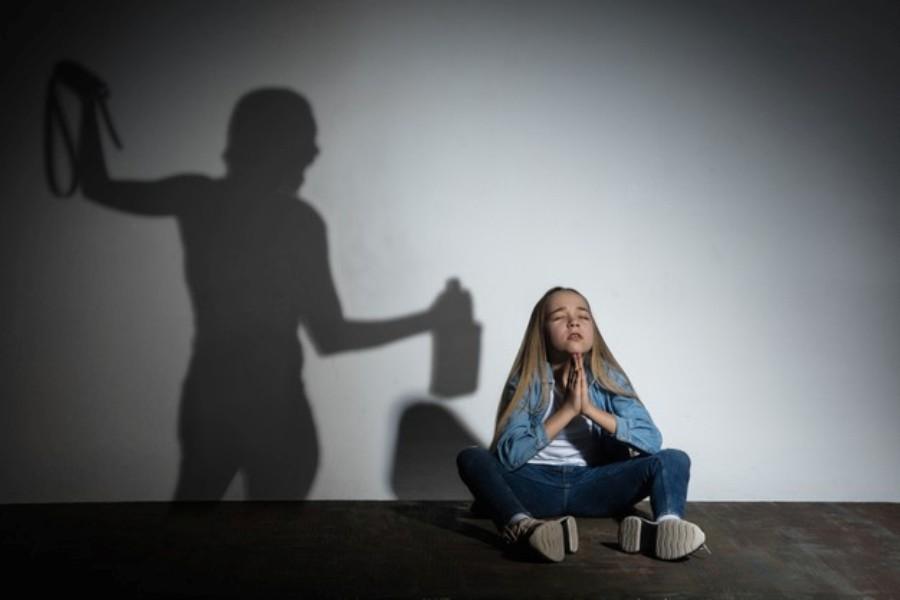 Θεσσαλονίκη: 15χρονη κατήγγειλε τη μάνα της για σεξουαλική κακοποίηση
