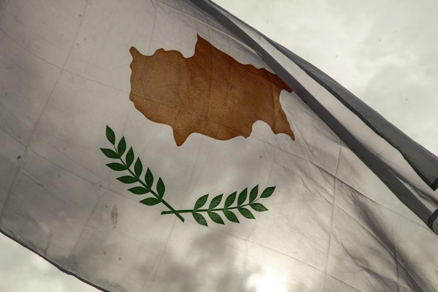 """Κύπρος: Νέες αποκαλύψεις με τα """"χρυσά διαβατήρια"""" – Στο γραφείο του Εισαγγελέα η έκθεση Νικολάτου"""