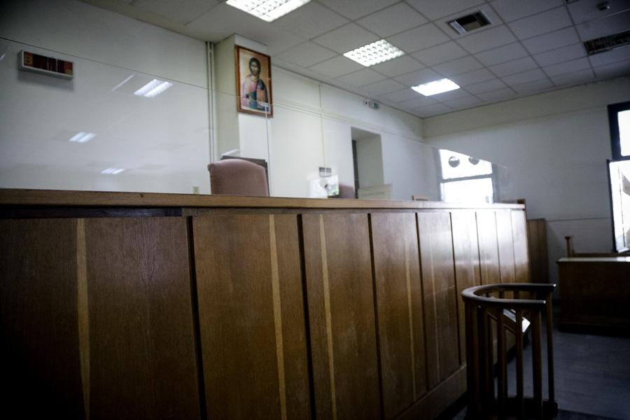 Η νέα ΚΥΑ για τα δικαστήρια έως τις 10 Μαΐου – Τι θα γίνει μετά – Ποιες δραστηριότητες ανοίγουν