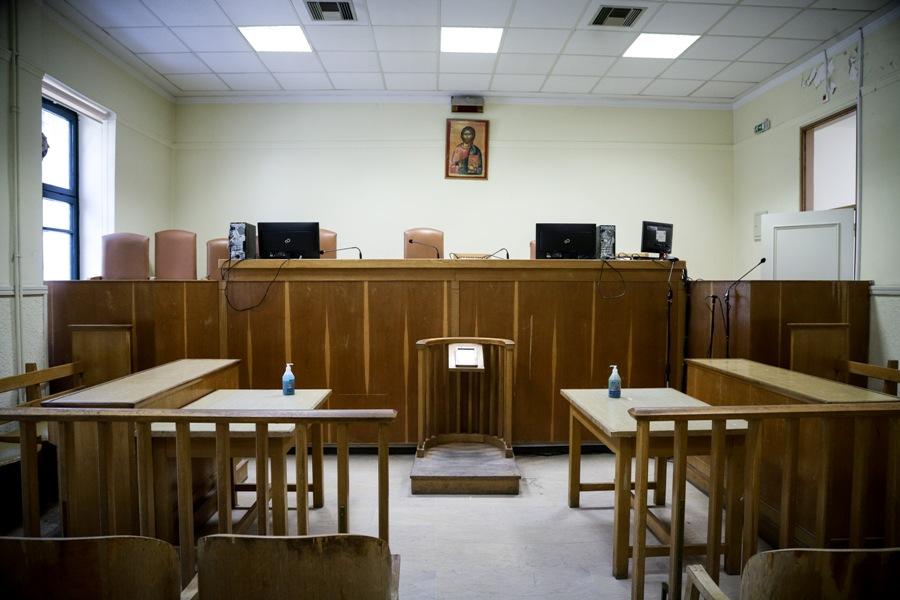 Δικηγόροι για άνοιγμα δικαστηρίων: «Έγινε το αυτονόητο» – Ζητούν πλήρες άνοιγμα και των Ποινικών Δικαστηρίων