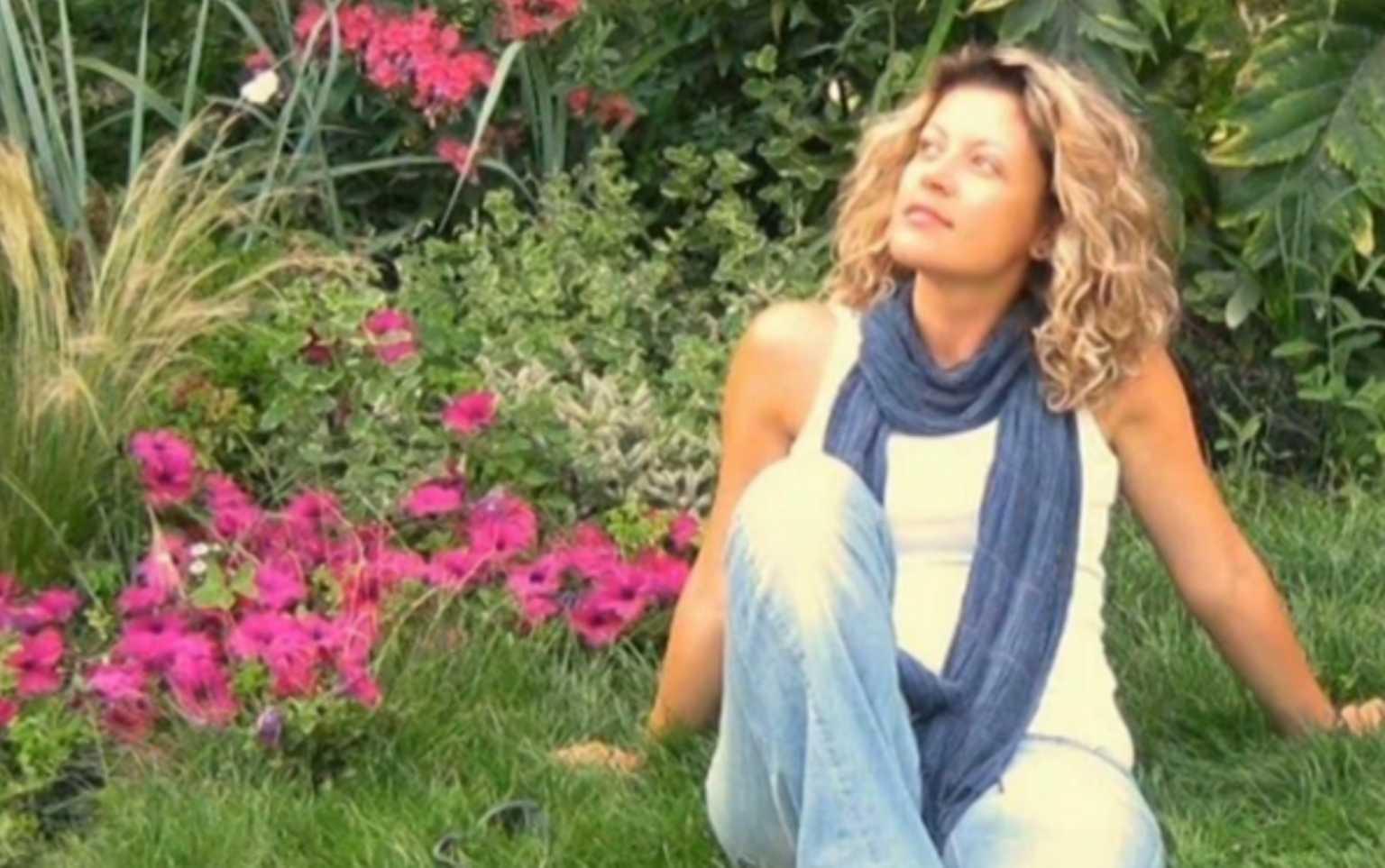 Σύζυγος της νεκρής 37χρονης εγκύου: Την παρέδωσα στο νοσοκομείο και το πρωί μου είπαν ότι πέθανε – ΒΙΝΤΕΟ