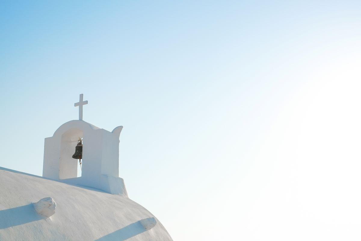 Χρυσοχοΐδης: Ορατός ο κίνδυνος να «κλείσει» (και) αυτό το νησί λόγω κορονοϊού