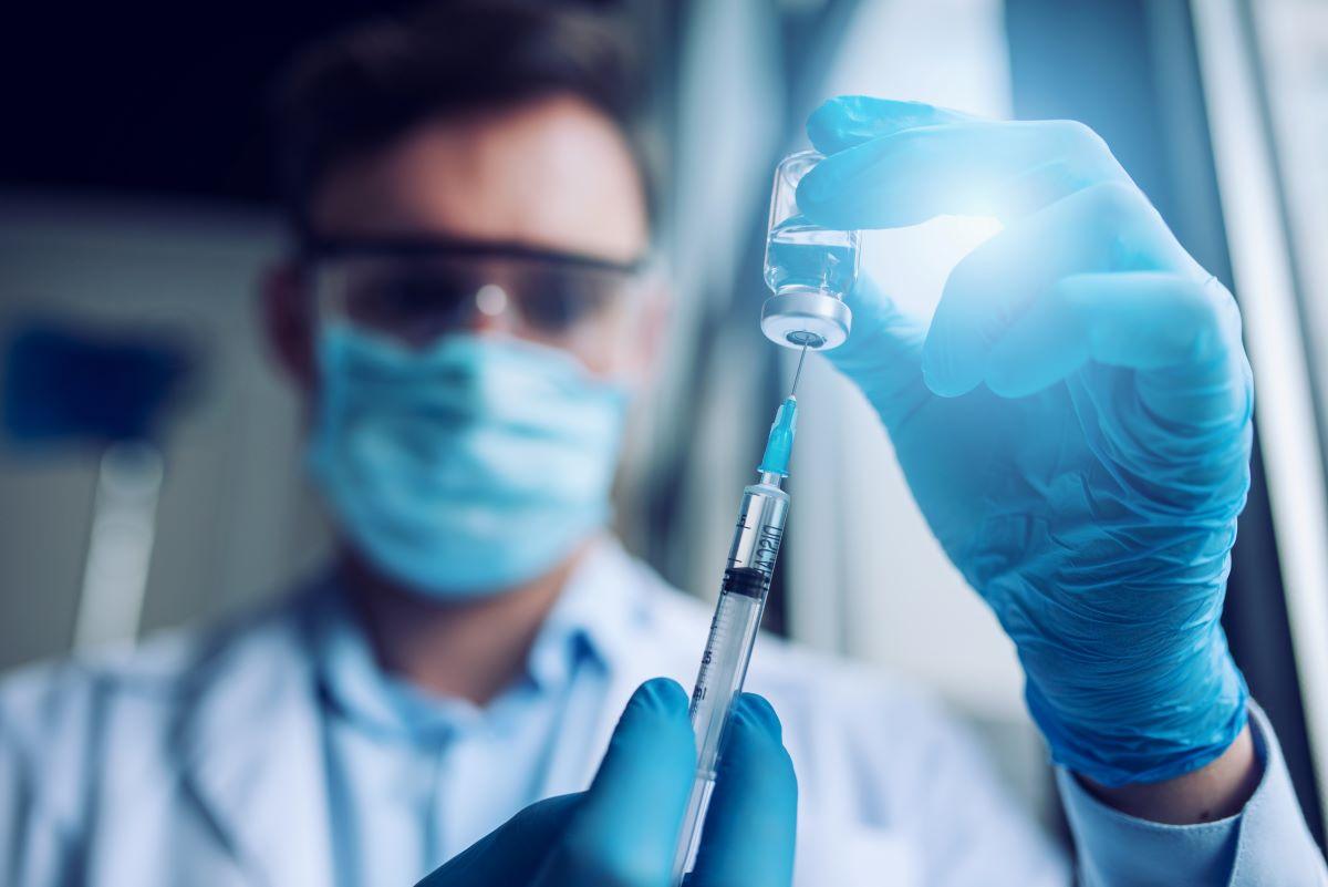Δικαστική δικαίωση Πανεπιστημίου που ζητούσε υποχρεωτικό εμβολιασμό