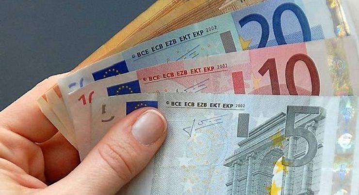 Πληρωμές από e-ΕΦΚΑ και ΟΑΕΔ από σήμερα 12 έως 16 Απριλίου
