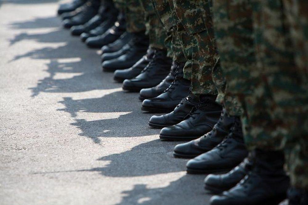 «Καμπάνα» κατά του Δημοσίου – Έπεσε στο κενό στρατιώτης εν ώρα εκτέλεσης εργασίας